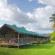cabins2014-07